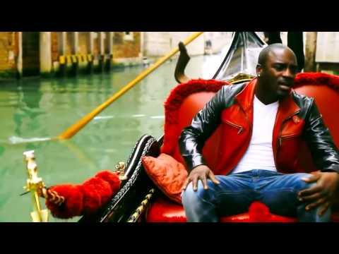 Akon Love You No More NEW SONG HD.mp4