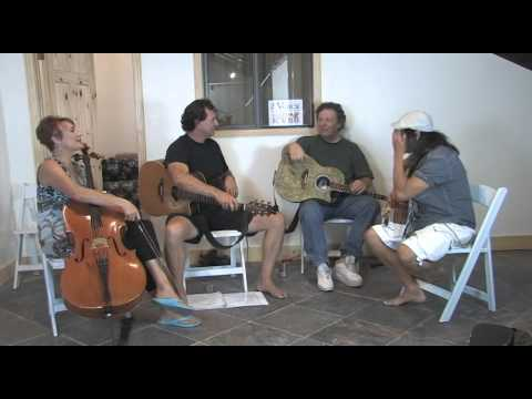 The Song Season One Episode One 08 20 2015