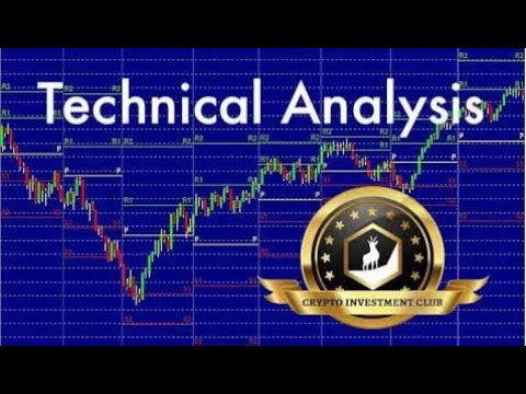 Ripple Price Prediction Analysis And Forecast 2018, 2019