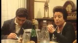 Robert et Robert ( 1978 - bande annonce )