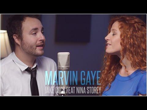 Charlie Puth - Marvin Gaye ft. Meghan...