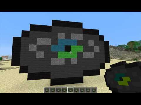 Minecraft C418 - WARD Music 10 HOURS
