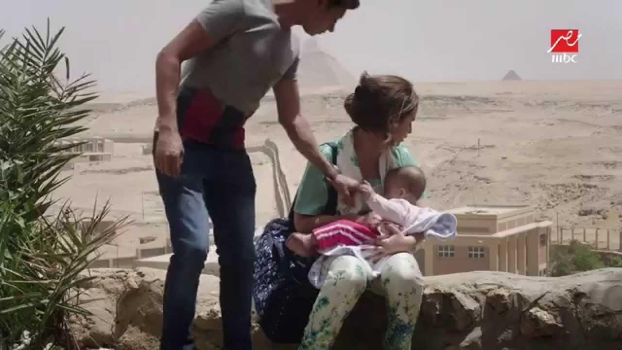 نهاية مأساوية لشاهيناز فى مسلسل ولى العهد