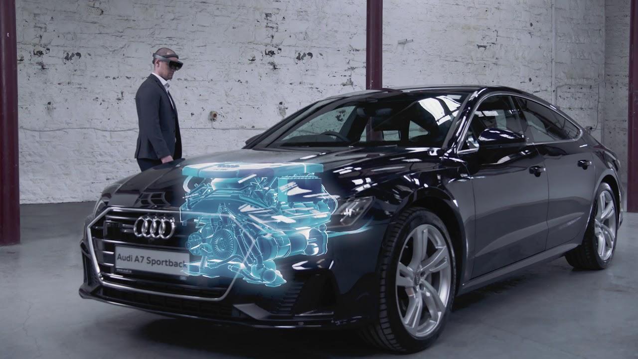 Kelebihan Audi Ar Review
