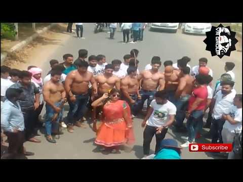 Shooting || Thakur Kole Jayego || Dk Thakur.rajput Song