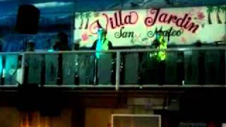 los maramis mix cumbias sonideras 1 - dic 2011 (1).mp4