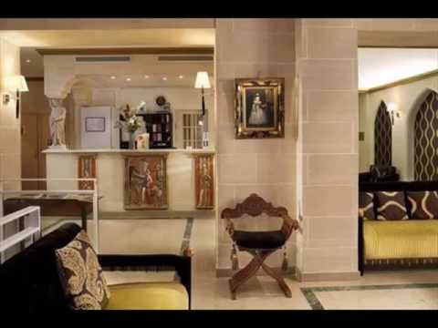 Best Western Star Champs Elysees | Paris Hotel Picture Collection And Info