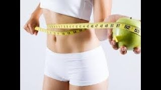 How To Lose Weight Fast And Safe 2019