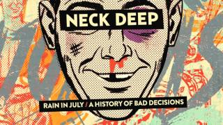 Neck Deep - All Hype, No Heart (2014 Version)