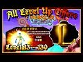 Monster Legends All Level Up Offers Feeding Goldfield And Darkzgul To 100 mp3
