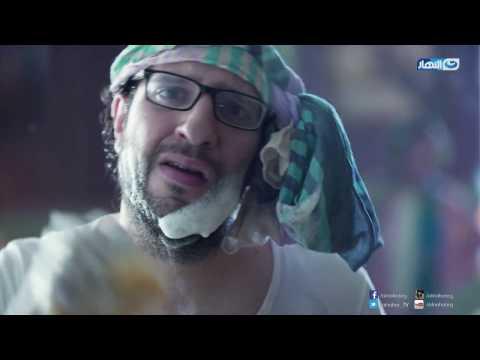 البلاتوه الموسم التاني | الحلقة الرابعة ' البيت المصري 2 '