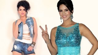 Sunny Leone Happy To Be India's Most Googled Person In 2014