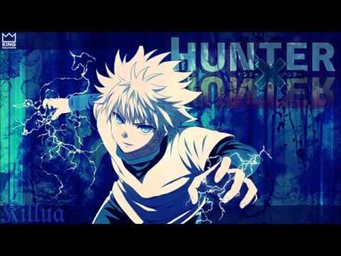 أقوى لحضات غضب غون ترجمة عربية   Hunter x Hunter