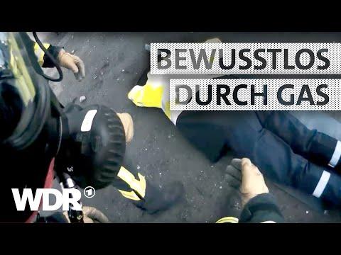 Feuer & Flamme | Explosionsgefahr bei Tank-LKW | WDR
