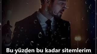 Whatsapp Durum Videosu  Murat Boz - Özledim  2019