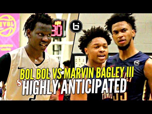 marvin-bagley-iii-vs-bol-bol-battle-at-nike-eybl-much-anticipated-match-up