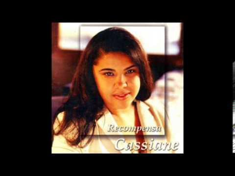 CASSIANE 2001 PLAYBACK BAIXAR RECOMPENSA CD
