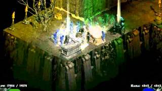 Median XL Ultimative - Kingdom of Shadow