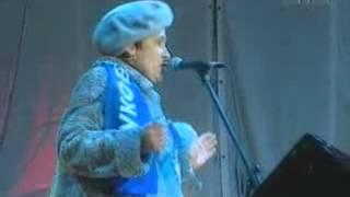 жена Януковича(, 2014-03-12T15:33:27.000Z)