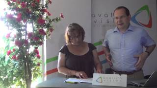 forum santé -  femme enceinte