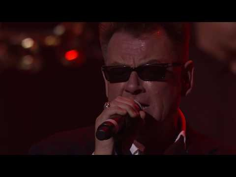 Madness - Live at iTunes Festival [2012-09-27]