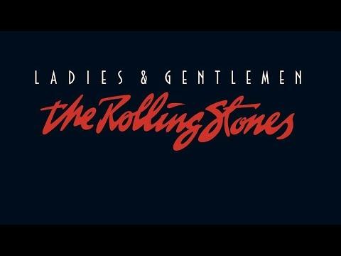 The Rolling Stones - Satisfaction (Best Version)