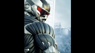 how to install crysis-2 bypassing the activation serial