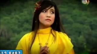Download Lagu Lagu Bugis Uddani Zaenab Alwi mp3