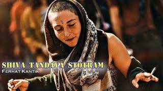 Shiva Tandava Stotram (Original Mix) - Dj Kantik