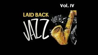 Varios - laid back jazz, vol. iv