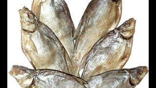 Как солить и сушить окуня, карася, плотву не потрошеных(Как солить и сушить окуня, карася, плотву не потрошеных Я люблю рыбалку ну и конечно сушеную рыбу, покупать..., 2014-09-22T00:42:49.000Z)
