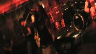 Relic - Shivers Videoclip