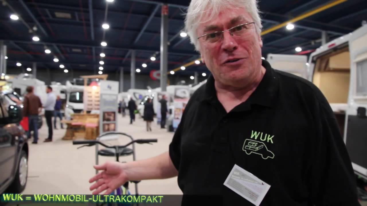 Download Wohnmobil- UltraKompakt = WUK,VIDEO AP