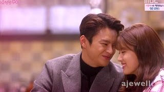 Shopping King Louis MV // All About Us