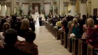 Lafayette Wedding Video @ City Club by Bride Film