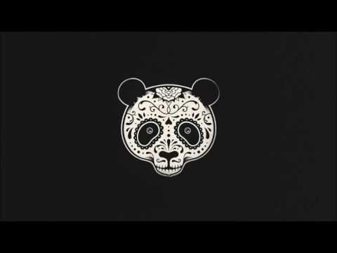 Desiigner - Panda (Crankdat x Lookas x Gregg 'Hard Trap' Re-Crank) Mp3
