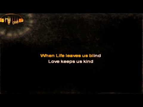 Linkin Park - The Messenger karaoke