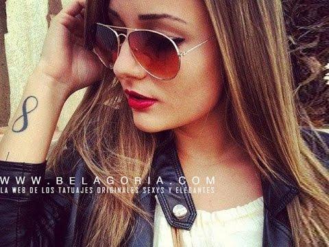 El top 16 de las mejores cremas faciales - Toque de Mujer