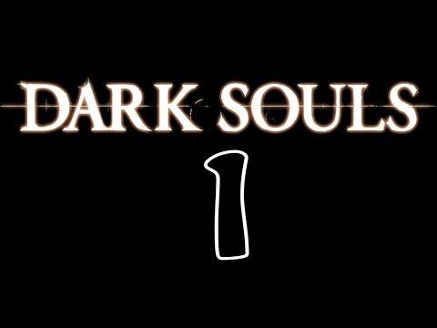 Dark Souls 2 Все для игры Дарк Солс 2, коды, читы