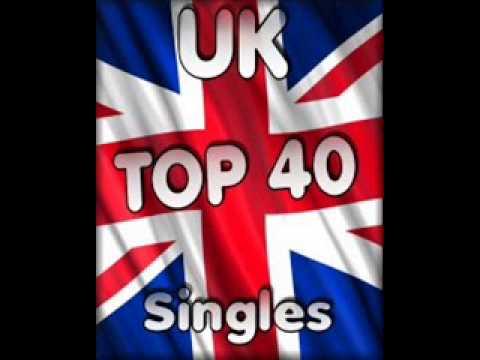 UK Top 40 October 1978)