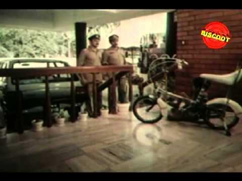 Kaanathaya Penkutty (1985) Movie -...