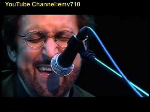 On And On - Stephen Bishop (Live)