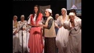Rožaje - Bošnjačka svadba (četvrti d...
