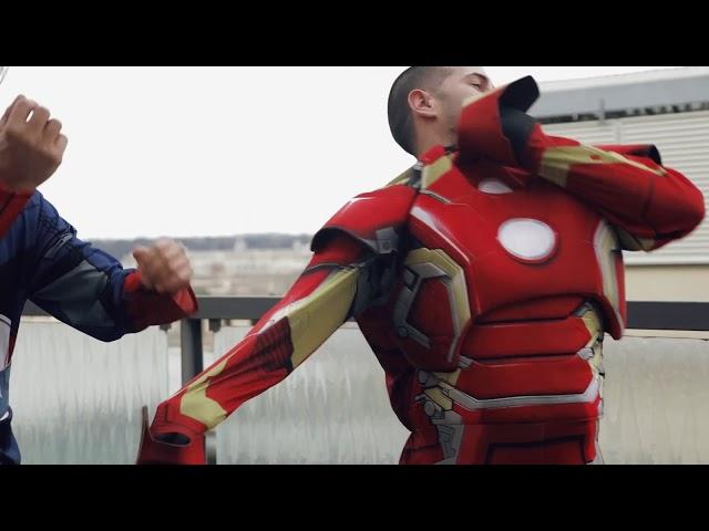 video finale bmbgesu2017 web