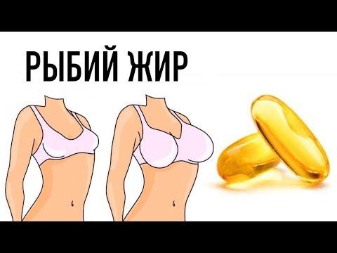30 ЛАЙФХАКОВ, КОТОРЫЕ
