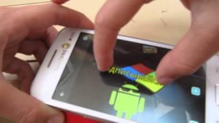 Как сделать своё интро для видео(Всем привет, меня зовут AndroMiner,сегодня я вам покажу как сделать своё Интро для видео, надеюсь вы меня поддерж..., 2015-05-27T12:45:40.000Z)