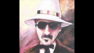 Leon Redbone- My Walkin Stick