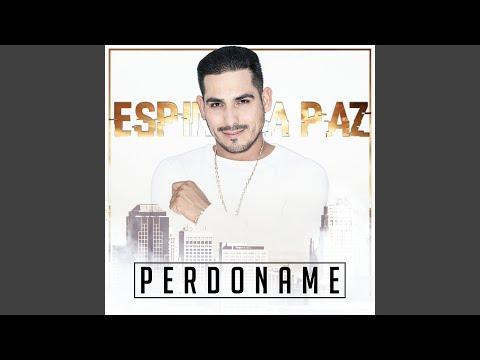 Espinoza Paz Topic