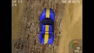 Road Wars PC (2001) - BETA Demo Gameplay
