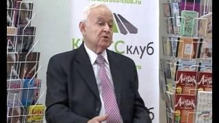 видео Литвак Михаил — Наркоманическая любовь